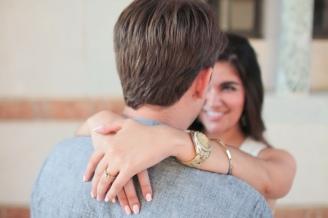 BW-portfolio-couples-13