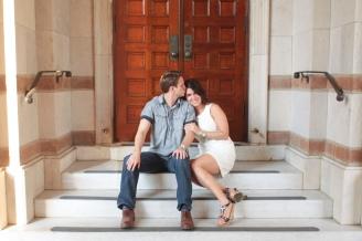 BW-portfolio-couples-14