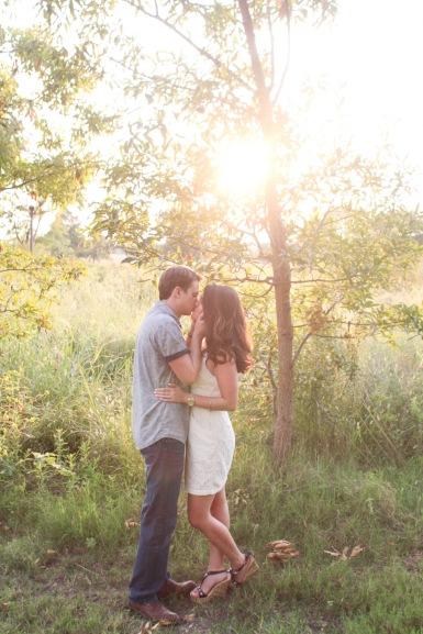 BW-portfolio-couples-16