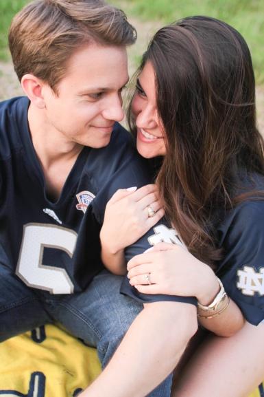 BW-portfolio-couples-18