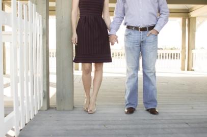 BW-portfolio-couples-2