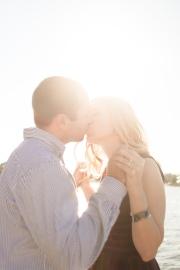 BW-portfolio-couples-3
