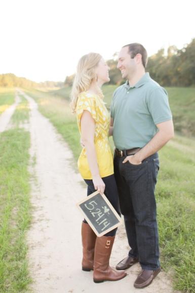 BW-portfolio-couples-7