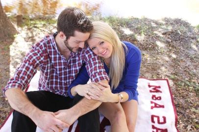 BW-portfolio-couples-9