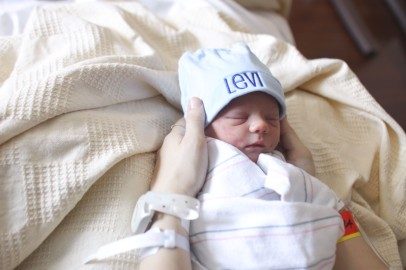 Levi-First48-22